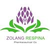 زولنگ رسپینا | Zolang Respina