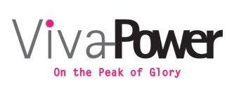 ویوا پاور | Viva Power
