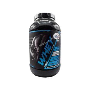 پودر پروتئین وی پرو یوروویتال ۱۰۰۰ و ۲۲۵۰ گرم