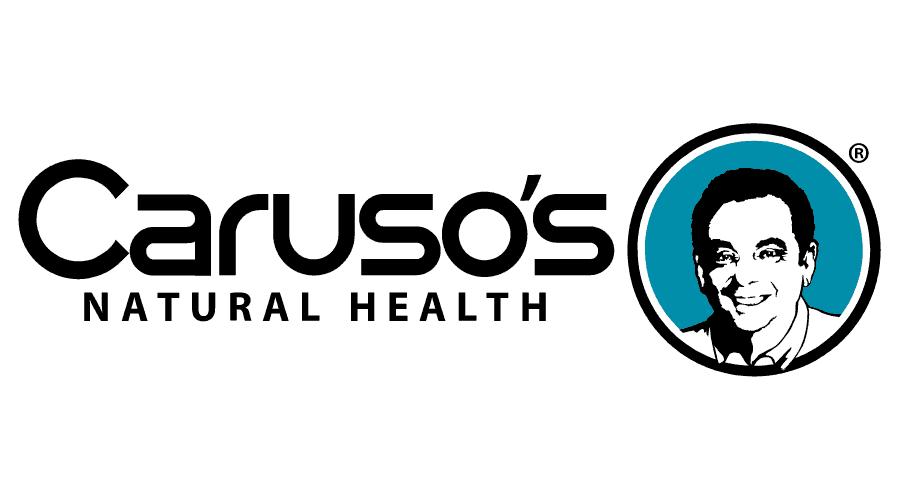 کاروسوس نچرال هلث | Carusos Natural Health