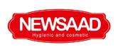 نیوساد | Newsaad
