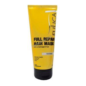 ماسک مو مخصوص موهای خشک و آسیب دیده فولیکا 200 میلی لیتر