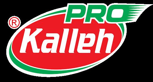 کاله پرو | Kalleh Pro