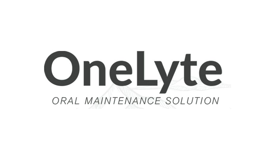 وانلایت | One Lyte