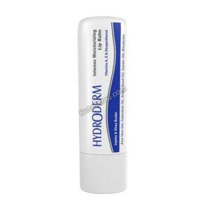 بالم مرطوب کننده لب هیدرودرم ۴.۵ گرم